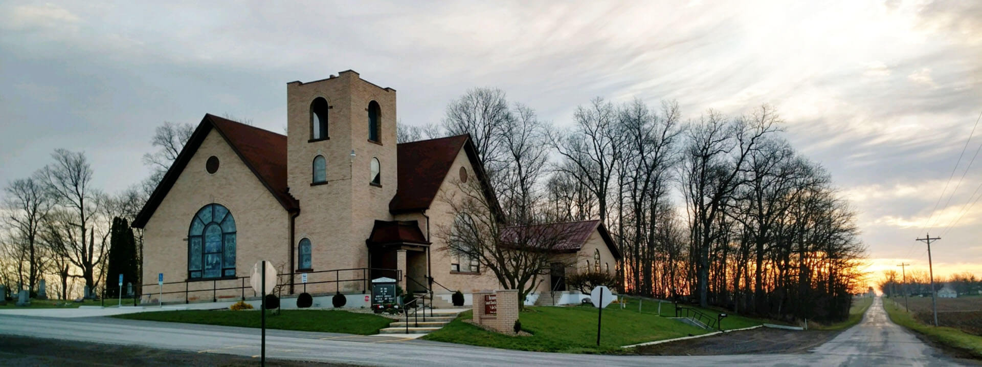 mud-church-1